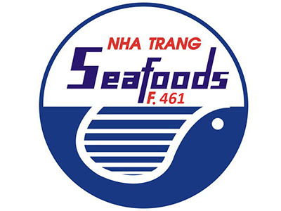 Nha Trang SeaFood F.461